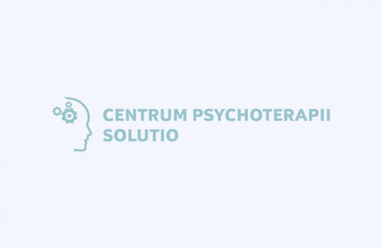 Centrum Psychoterapii Solutio