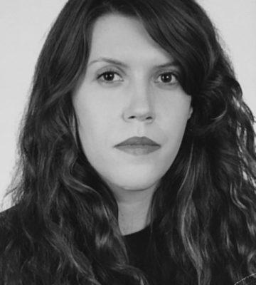 psycholog Joanna Jakubowska